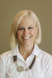 Susan Davis, Chief Brand Officer, Thos. Moser