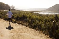 Carlsbad's Scenic Trails