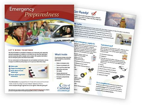 Emergency guide 2014 newsroom