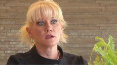 Patty Scott, IASIS Healthcare