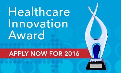 innovation_award