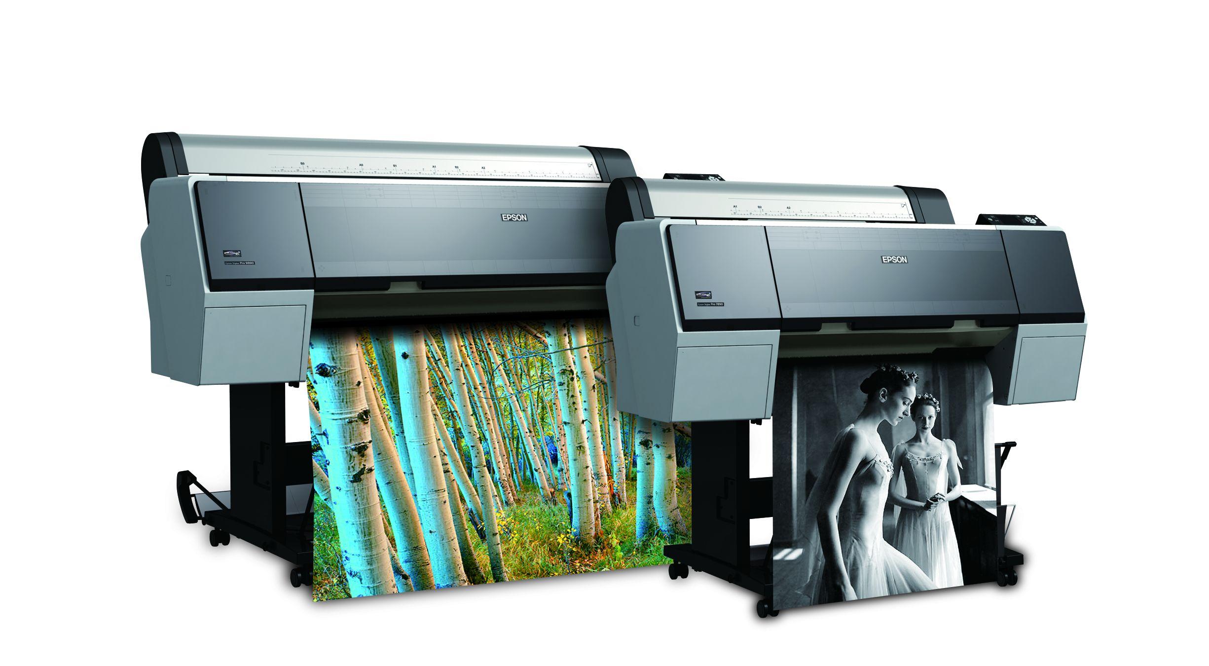 Epson 890 Ink, Epson Stylus Photo 890 Ink Cartridges Epson stylus photo 890 ink cartridges