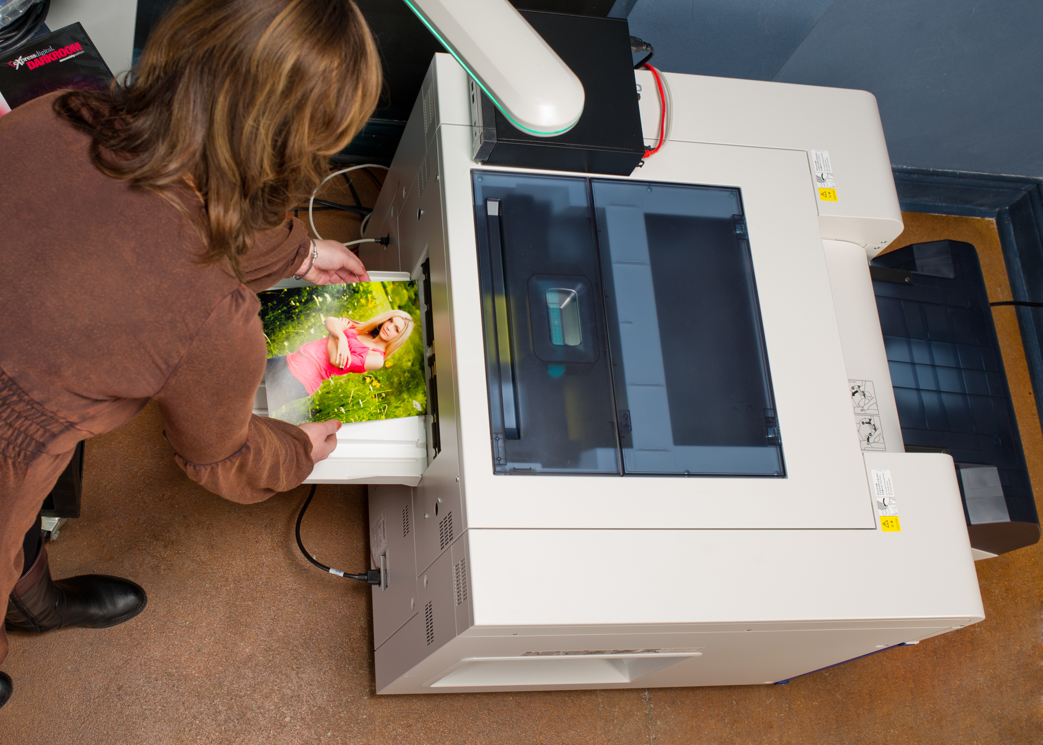 Phototechlabs Print labs for professional photographers
