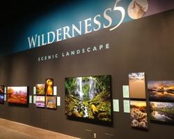 Wilderness Forever Exhibition