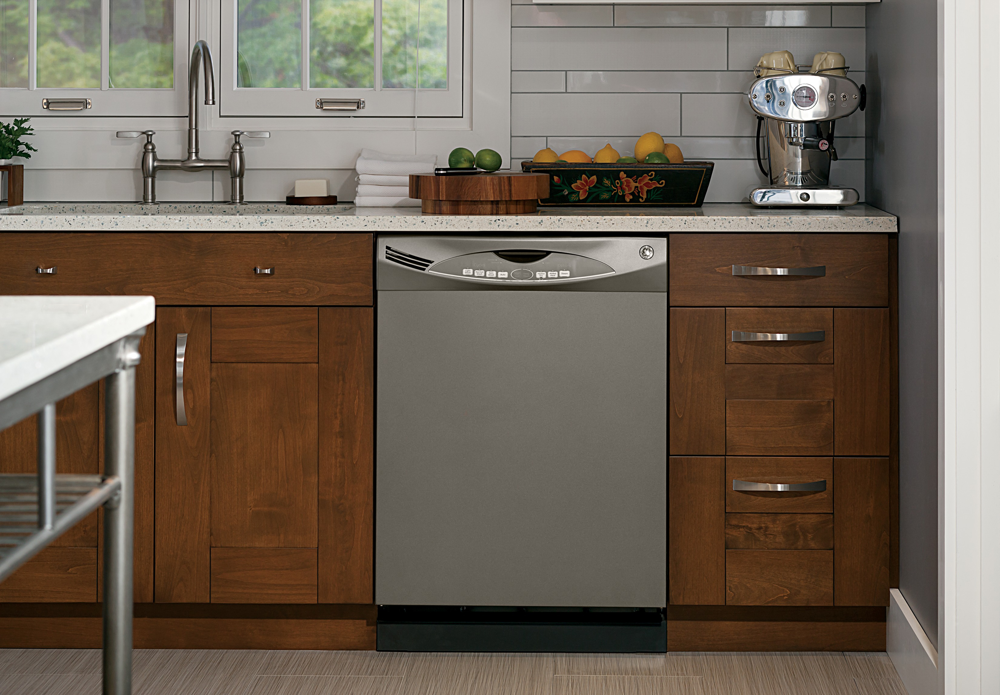 x series for drawer profile slate design microwave ft drawers oven cu ge countertop proportions