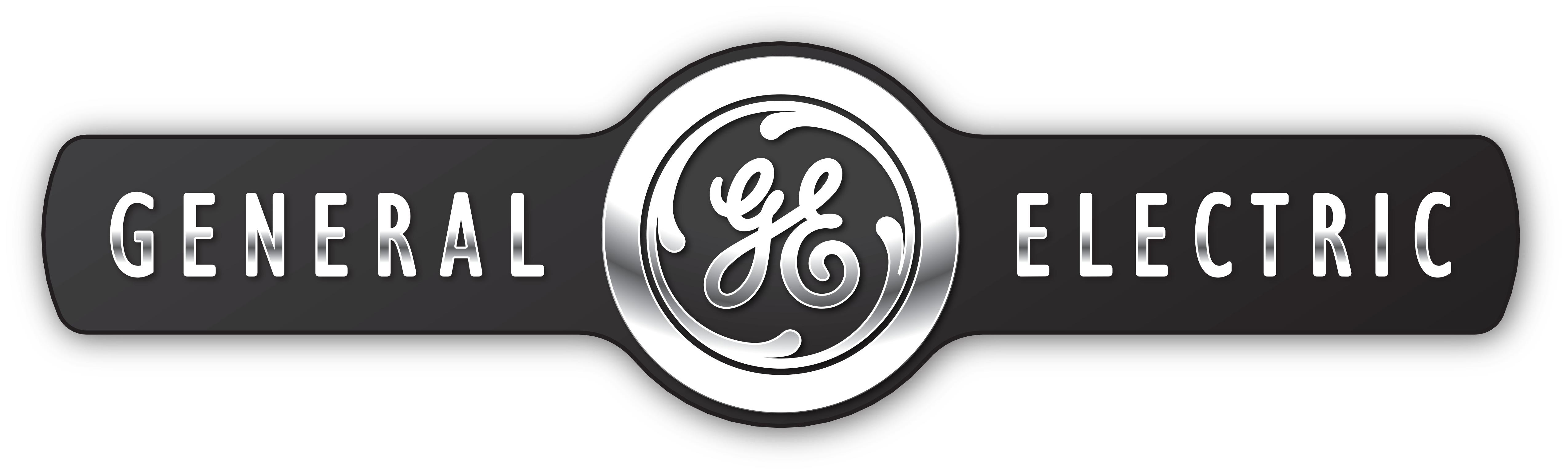 GE Unveils First Line of Appliances Designed by a Millennial for Millennials | GE Appliances ...