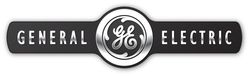 GE Artistry Series product badge