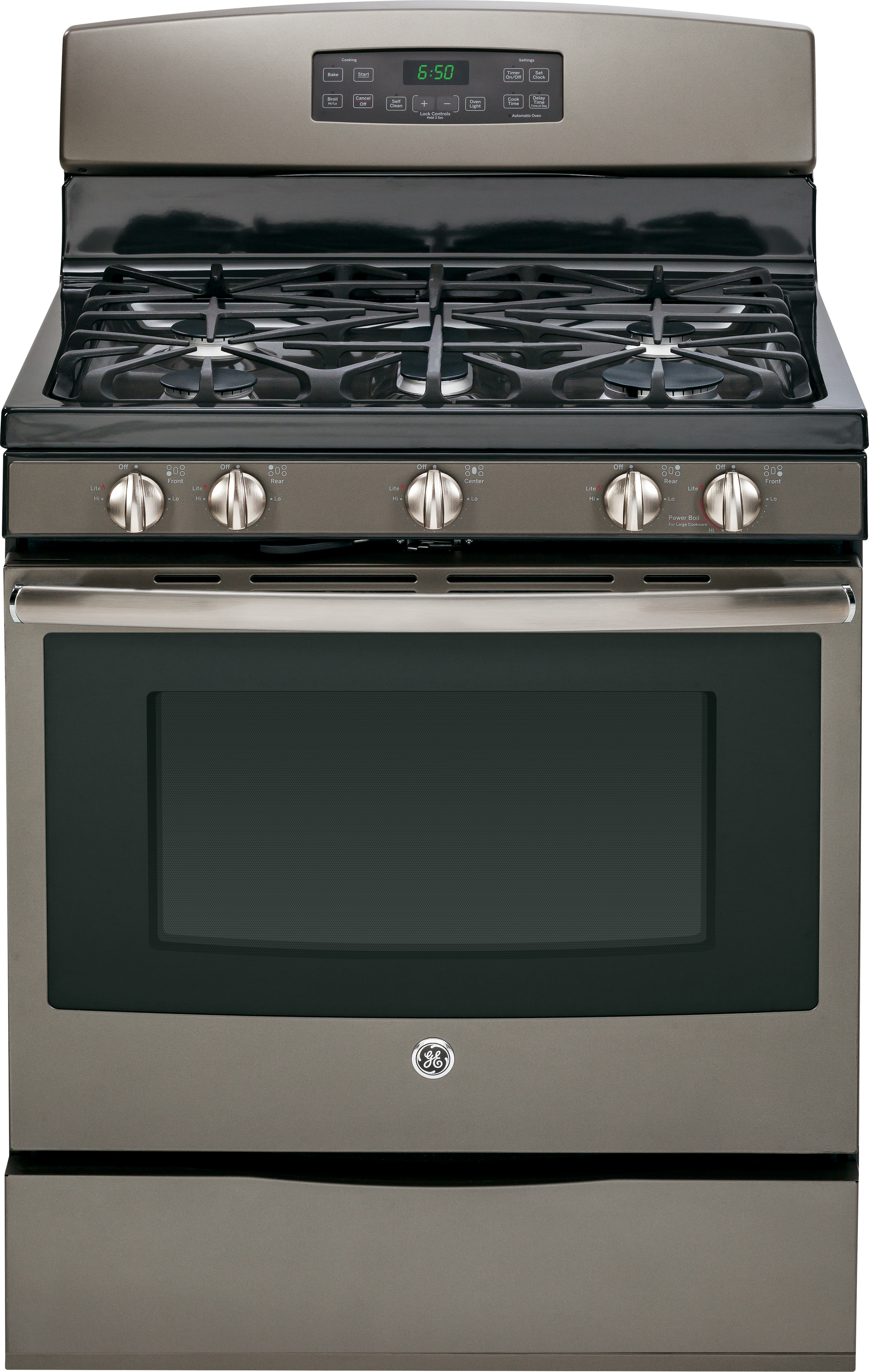 Kitchens With Slate Appliances Sleek And Chic Ge Expands Popular Slate Finish To More Appliances