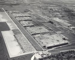 Appliance Park Aerial View in 1963
