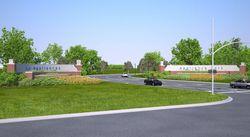 Appliance Park