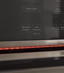 GE Profile™ Wall Oven