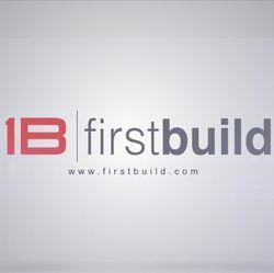 FirstBuild Microfactory: Virtual Tour