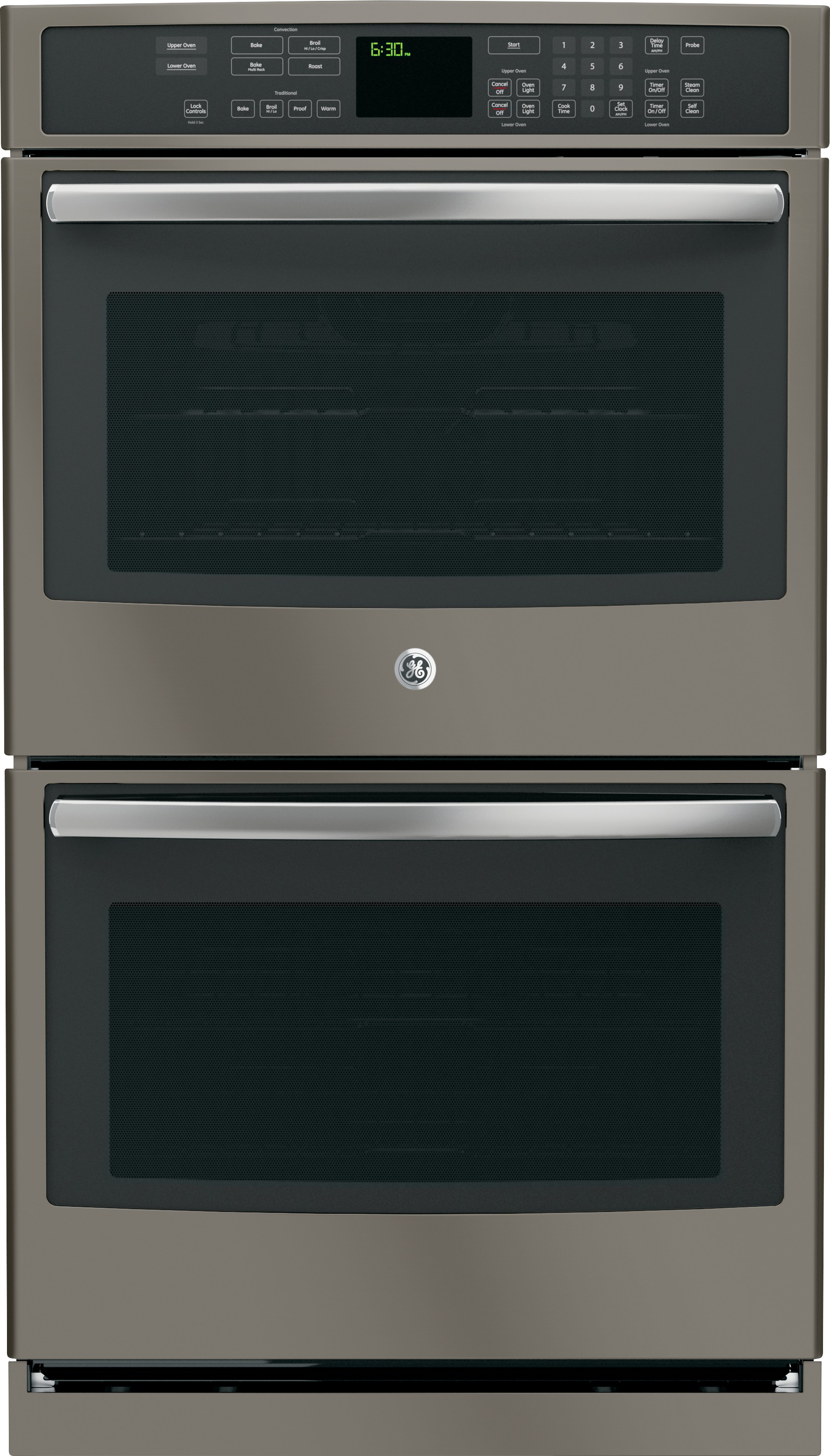 For Ge Appliances And Pfister 174 A New Finish Is Just The