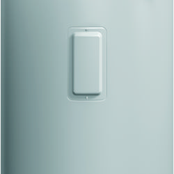 geospring hybrid water heater manual