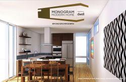 Monogram Modern Home presented by Dwell