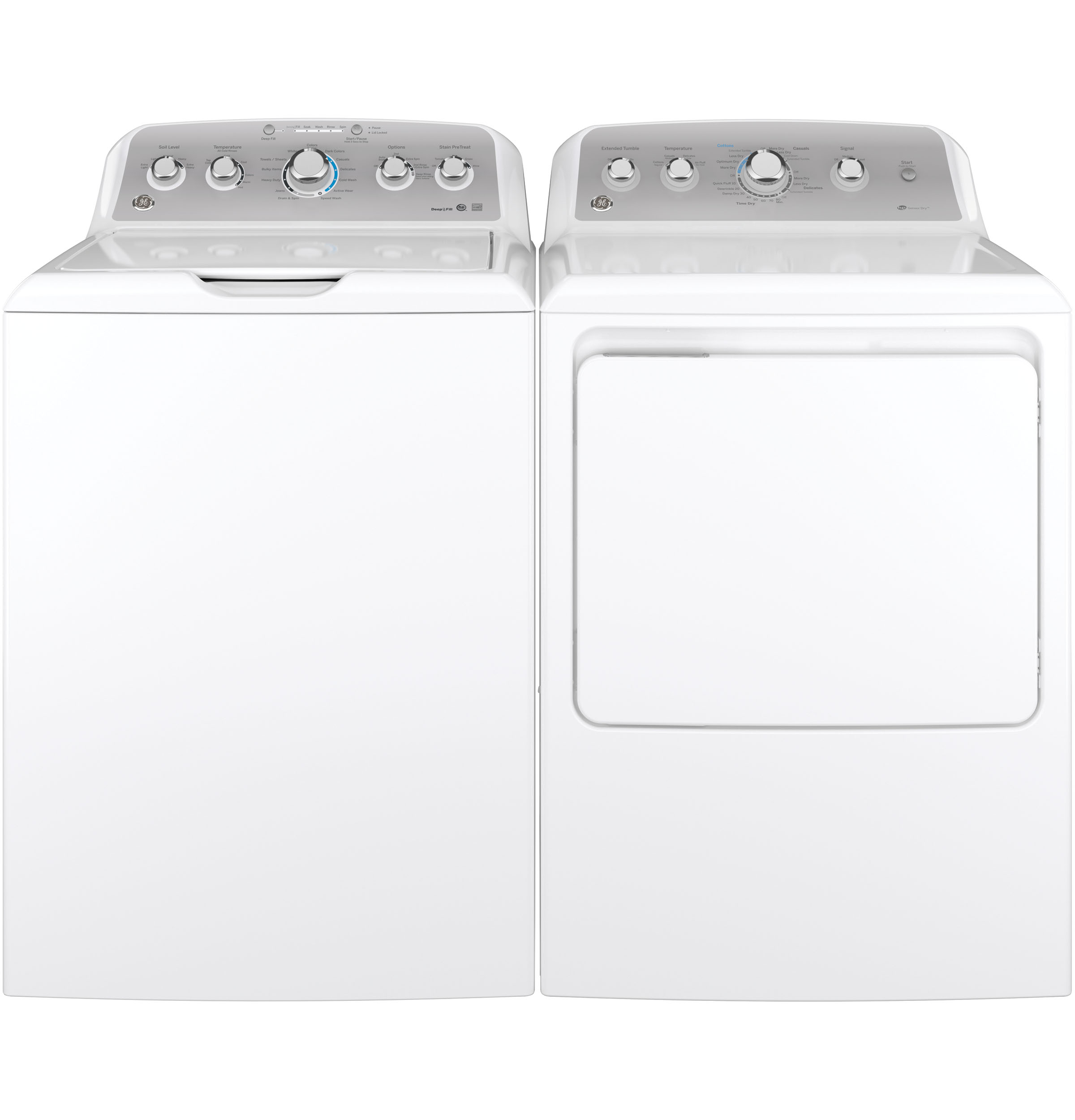 Ge Appliances Washing Machine Ge Appliances Offers Big Time Savings Introducing Industrys