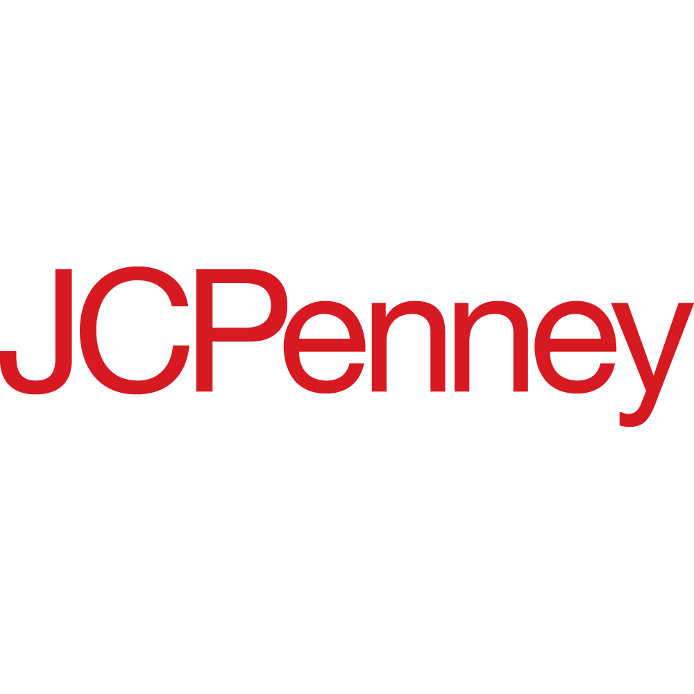 Jcpenney Appliances Kitchen Jcpenney Embarks On A Return To Appliances Ge Appliances Pressroom
