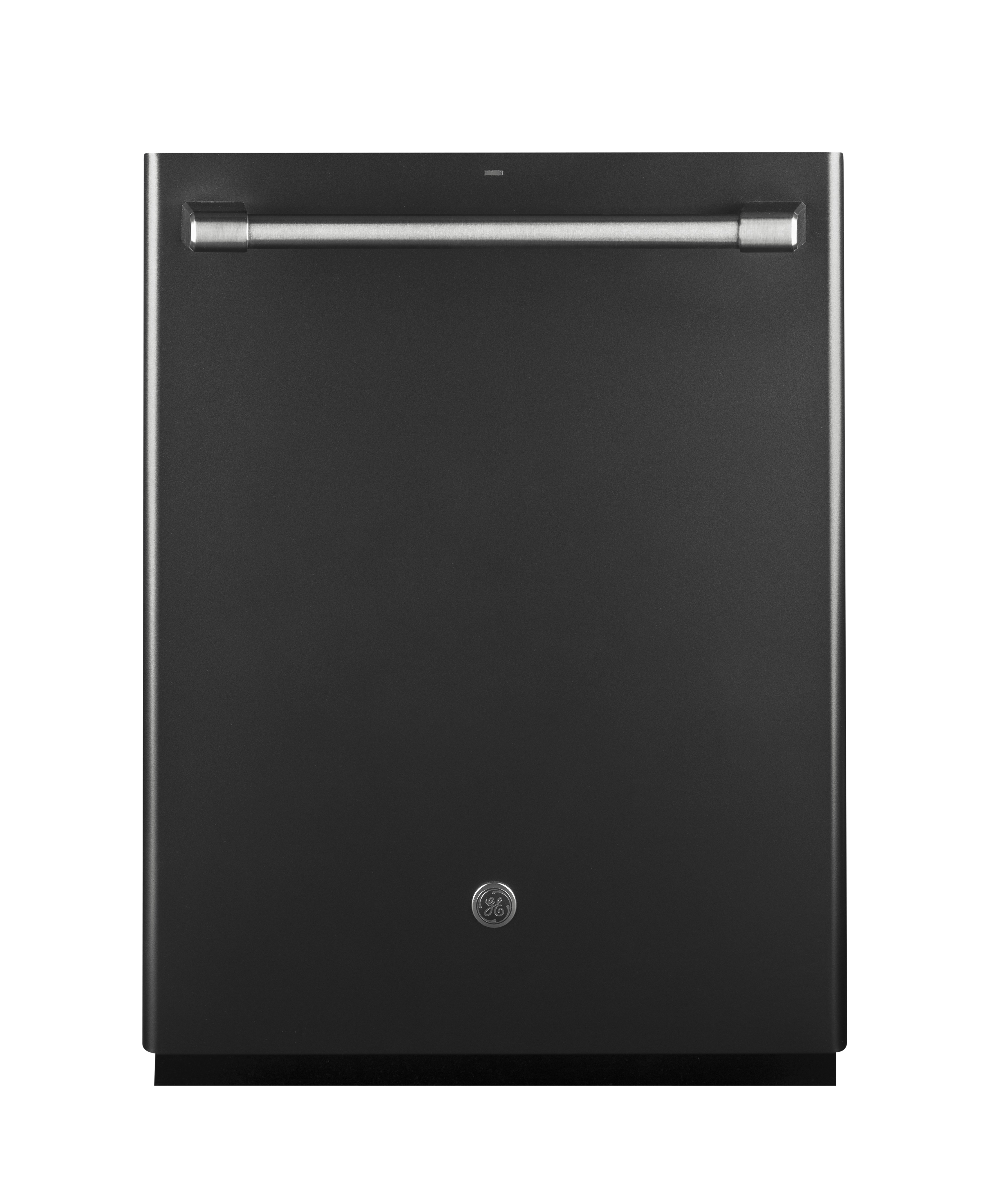 Engineered for Durability Designed for Distinction GE Appliances