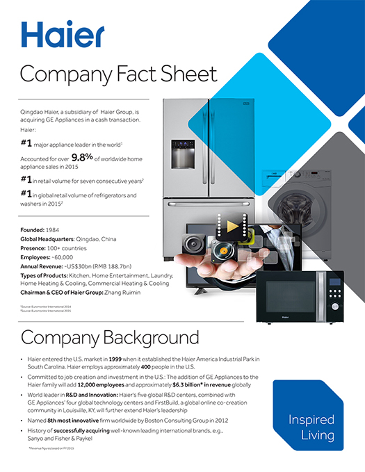 download the fact sheet