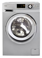 "24"" 2.0 Cu. Ft. Combination Washer/Dryer with stainless steel drum, HLC1700AXS"
