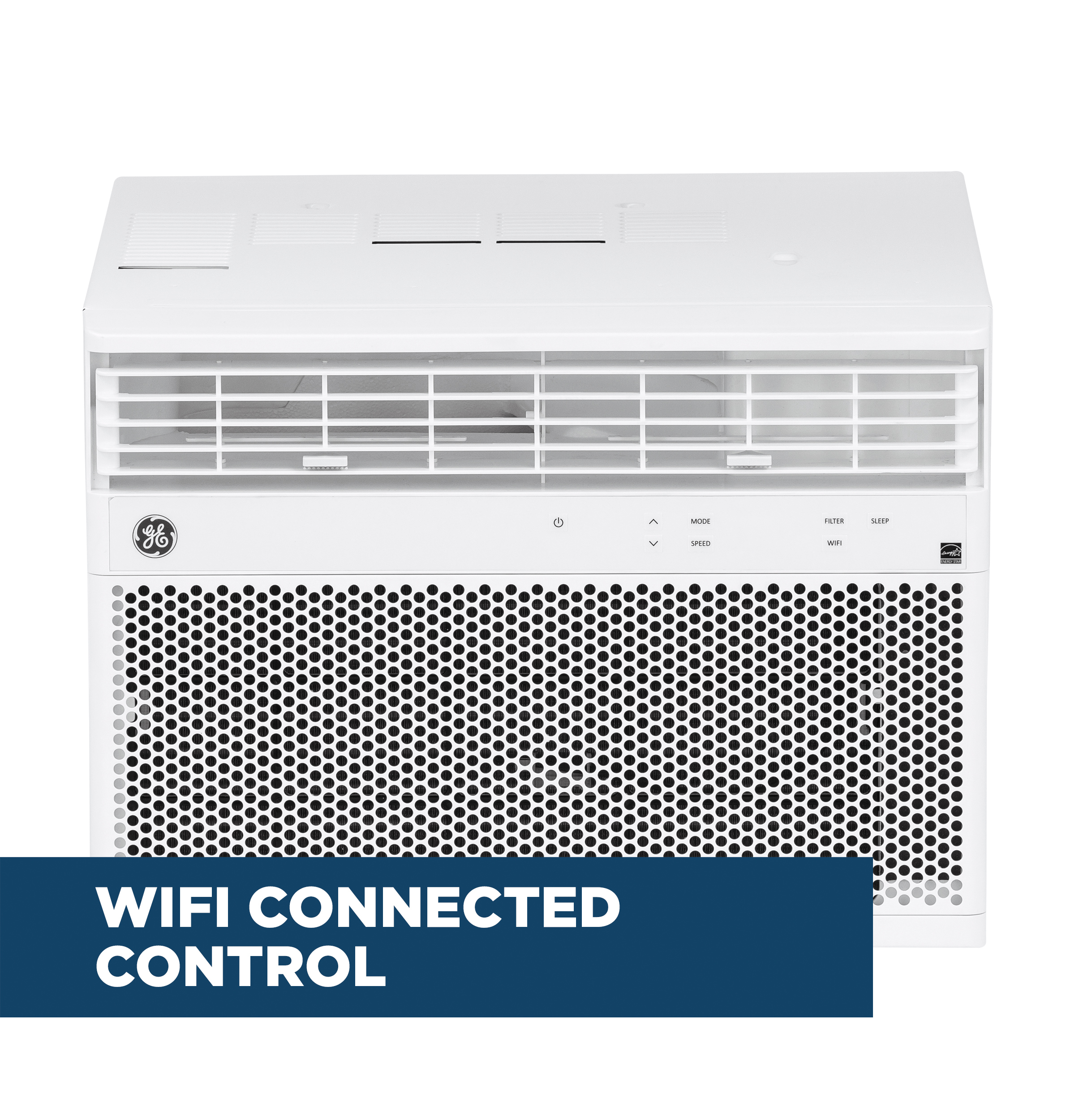 First Apple HomeKit™-Compatible Air Conditioners Now Available from