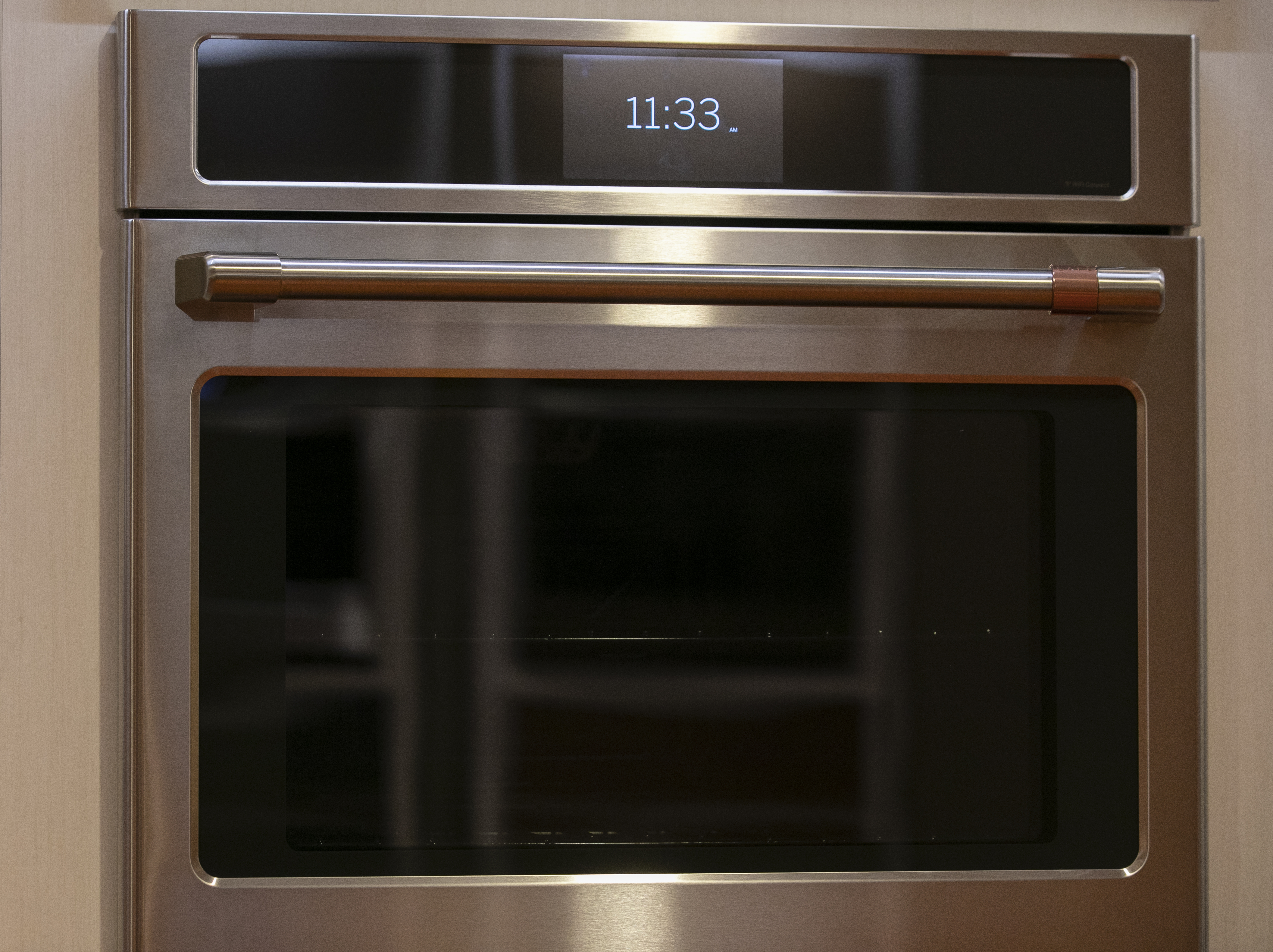 Ge Appliances Launches Popular Air Fry Technology In New