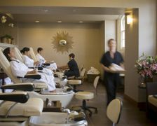 The Spa at Hotel Galvez Offers Skin and Hair Care Tips during May 1 Health and Beauty Seminar