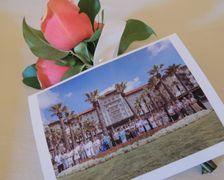 Hotel Galvez Invites Couples to Renew Vows