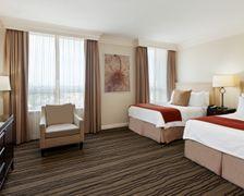 Galvez Guest Rooms