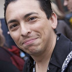 Brian Solis. Photo by CC Chapman
