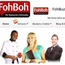 fohboh