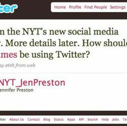 perston-tweet
