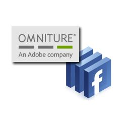 omniture-facebook