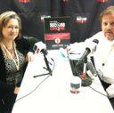 Rita Tateel and Eric Schwartzman [CC] www.ericschwartzman.com