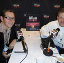 Joe Jaffe and Eric Schwartzman [CC] www.ericschwartzman.com