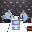 Bob Hastings and Eric Schwartzman [CC] www.ericschwartzman.com