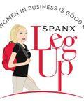 Leg Up Image