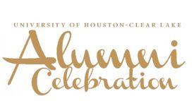 UHCL Alumni Celebration