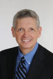 Robert J. McLaughlin