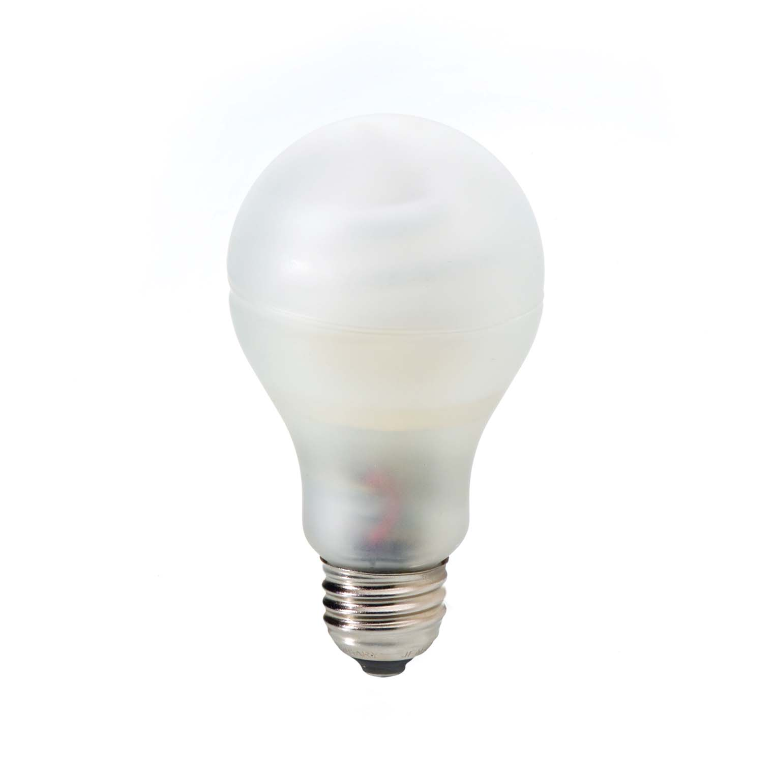 Ge Study Consumers Buy Energy Efficient Lighting For Benefits Not Looming Federal Efficiency