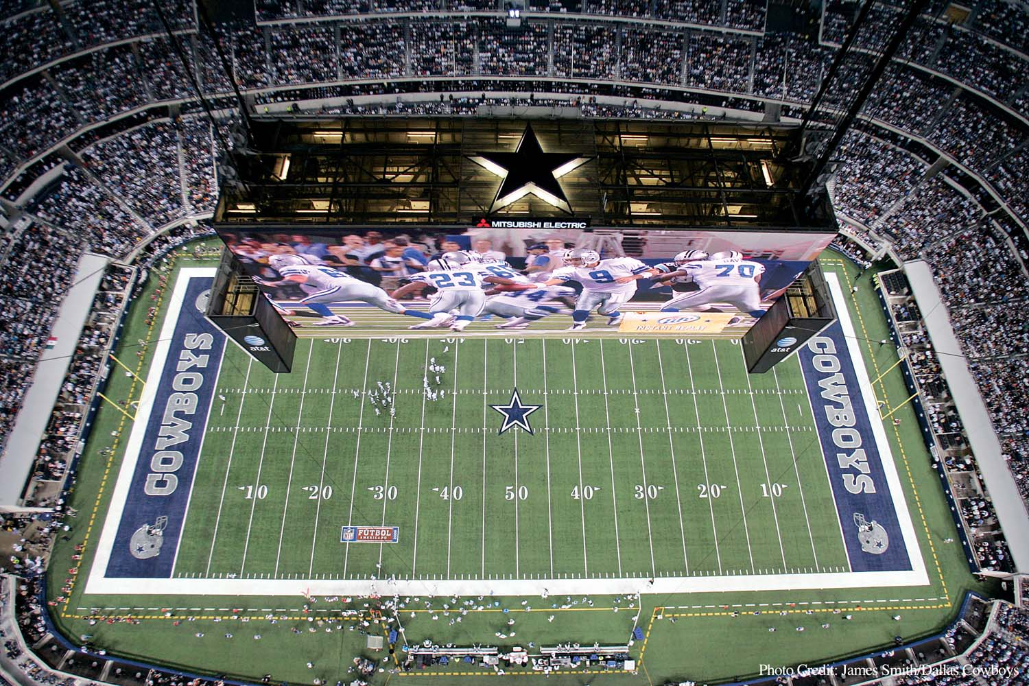 Image result for dallas cowboys stadium