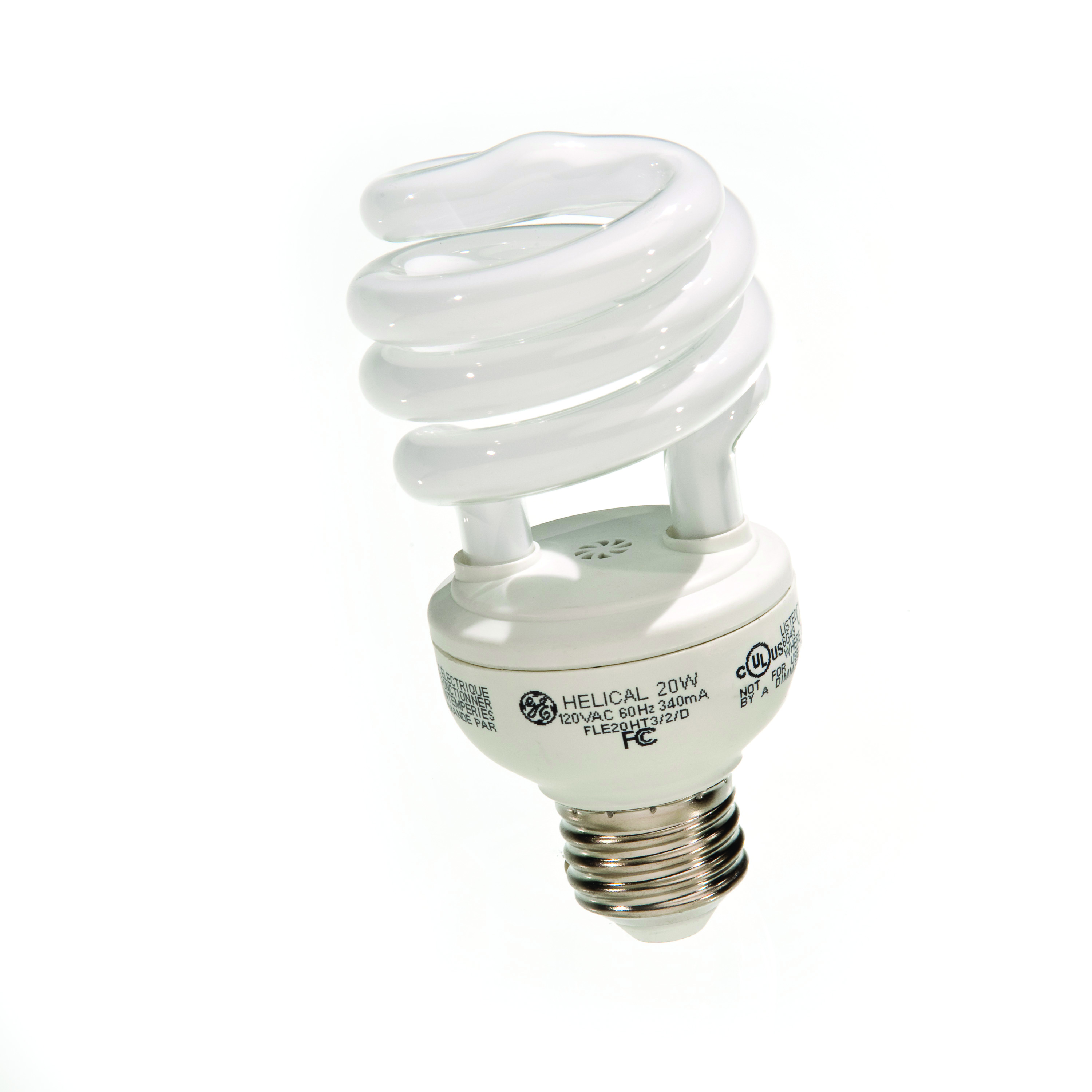 Ge Calculator Defines Value Of Energy Efficient Lighting Makeover Ge Lighting North America News