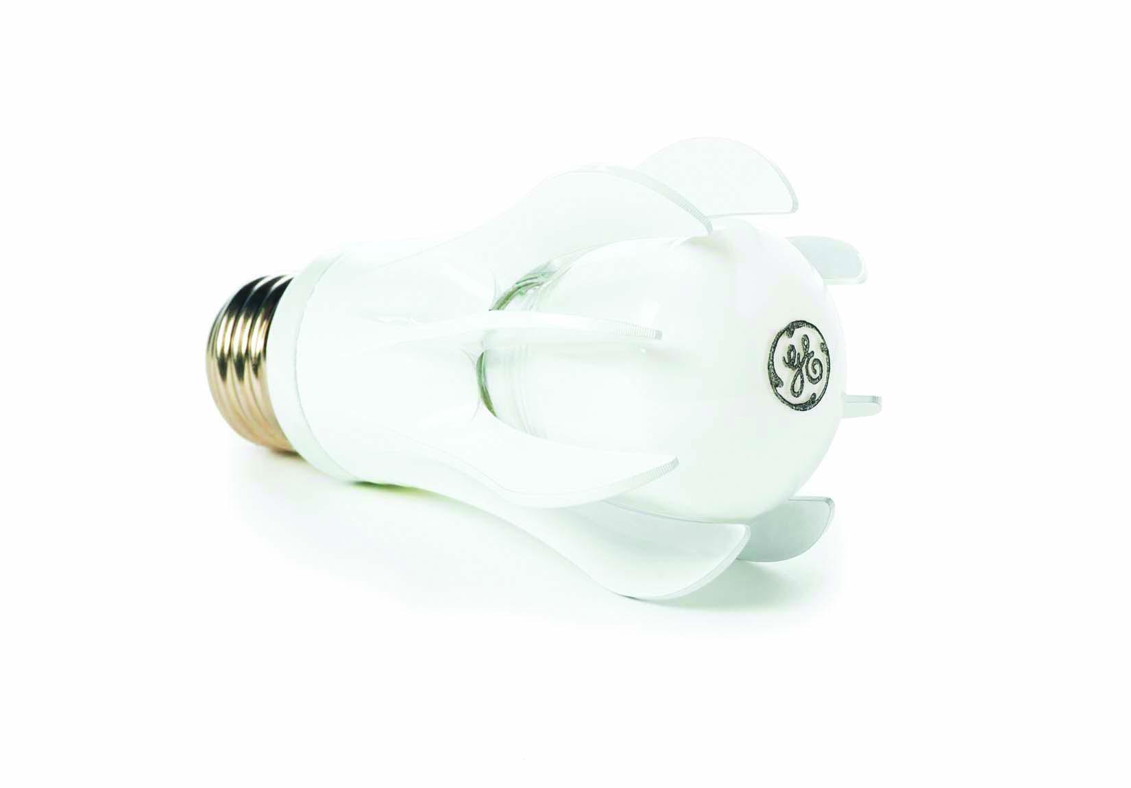 GE Calculator Defines Value of Energy-Efficient Lighting ...
