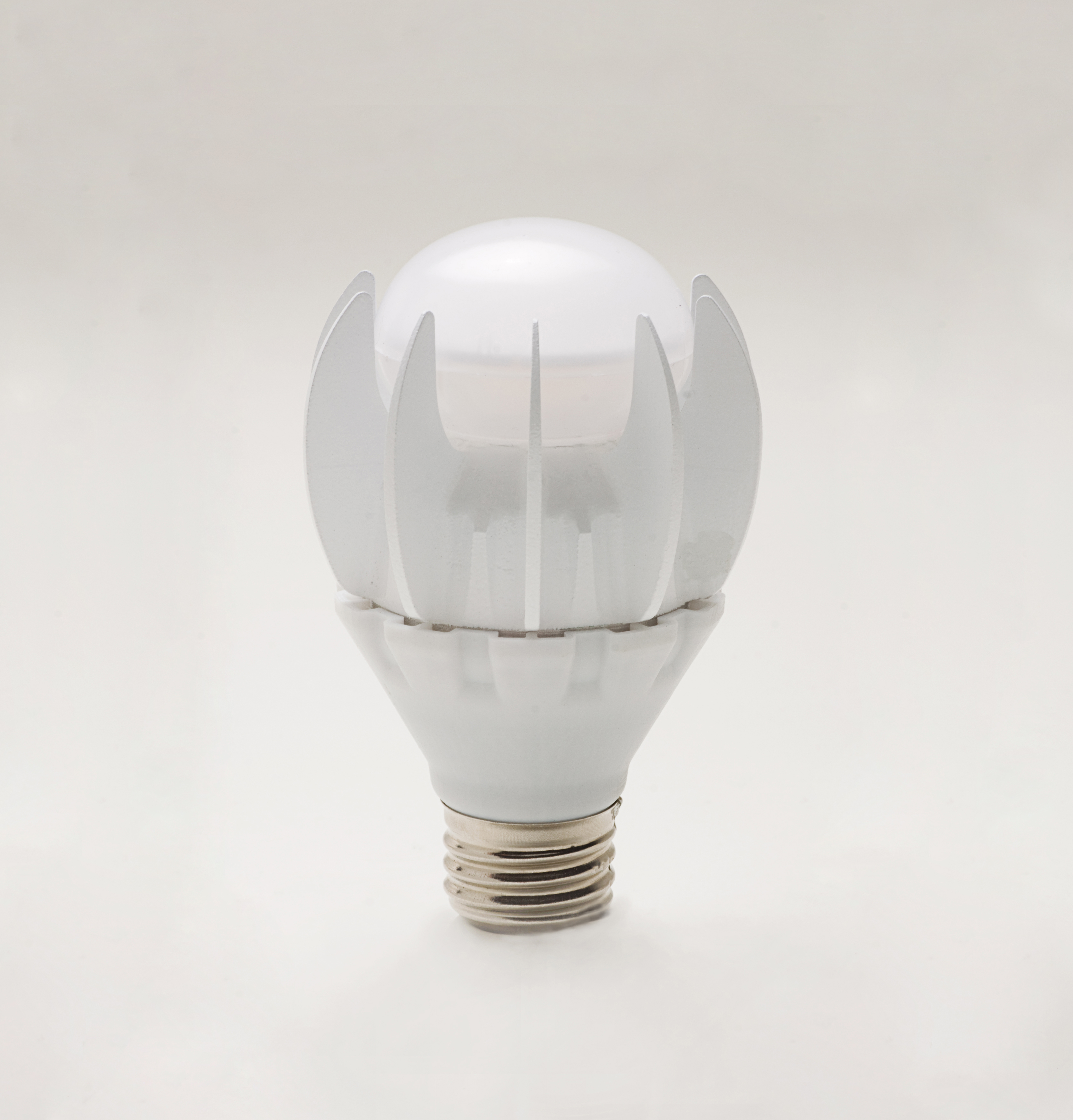 28 Led Light Bulb 100 Watt The First 100 Watt Led Bulb Ener Led A Shape Philips 3 Way Led Bulb