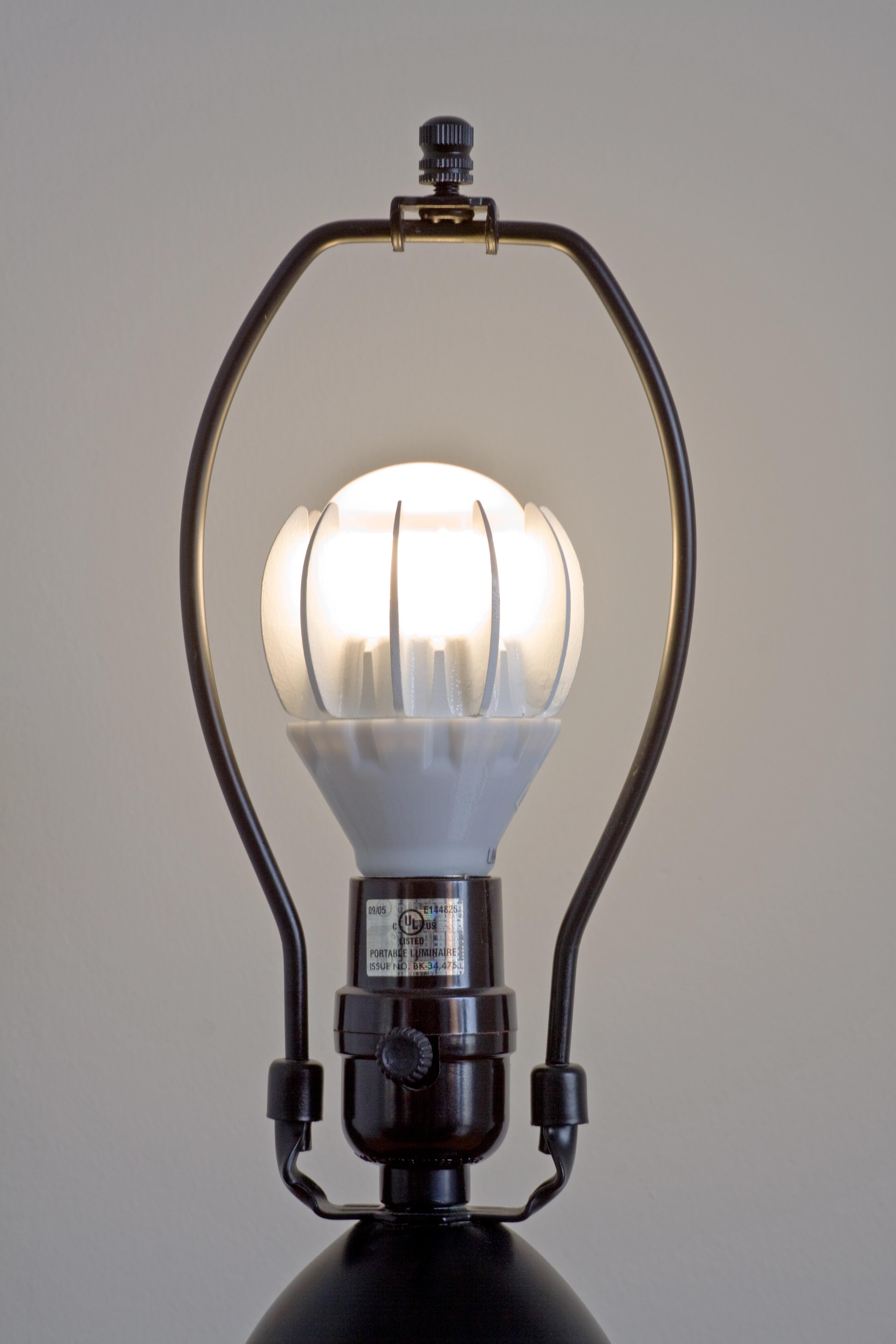 233556_IMG_6471 Spannende Led Lampe 100 Watt Dekorationen