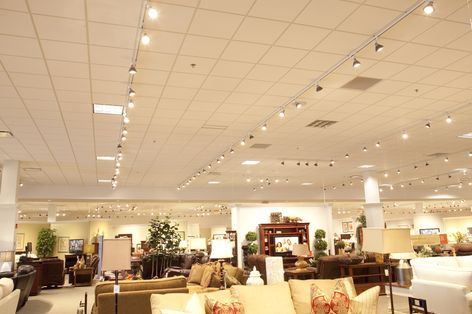 Havertys Furniture Saves $22 300 per Store while