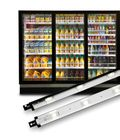 GE's Immersion™ RV60 LED lighting system