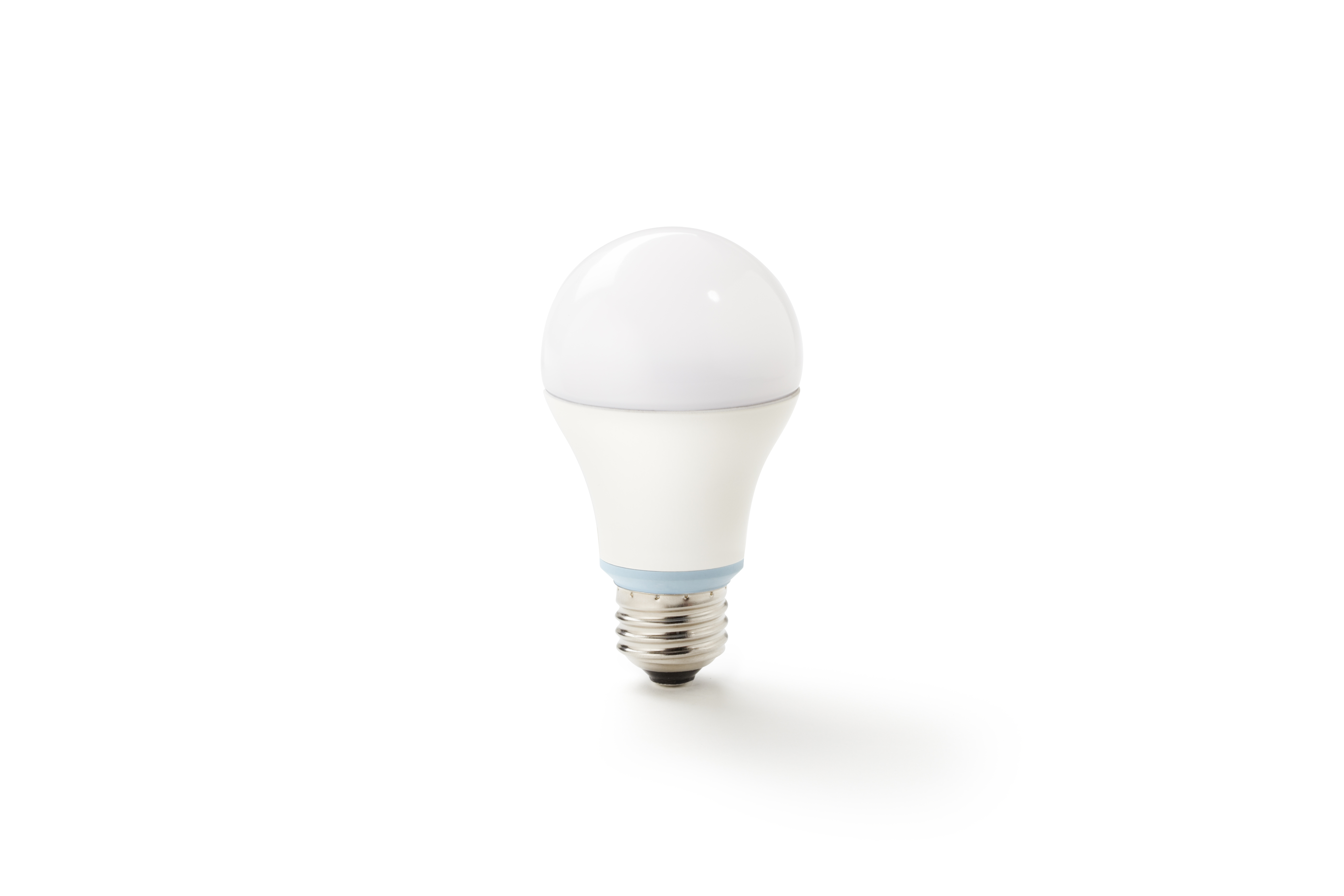 Ge Lighting Reveals New Led Bulb As Its Chief Innovation Manager Shares Glimpse Of What S Ahead