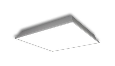 Lumination BT Series Luminaires