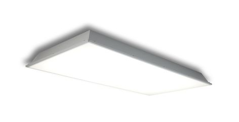 Ges lumination bt series led lighting fixture refreshes lumination bt series led lighting fixtures mozeypictures Image collections